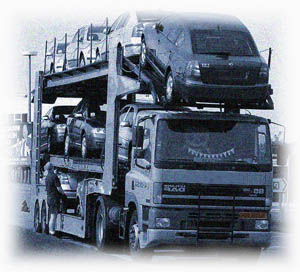 Driver Obligation For Safe Loading The Truck Accident