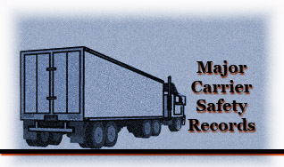 Safety Records